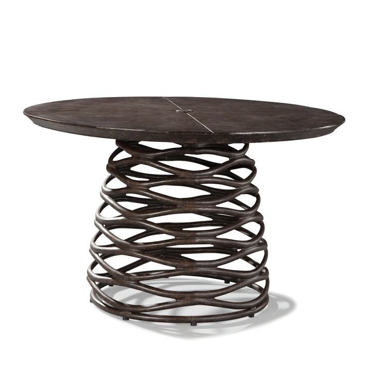Industrial Renaissance Outdoor Coffee Table: 17 Best Images About High Point Market