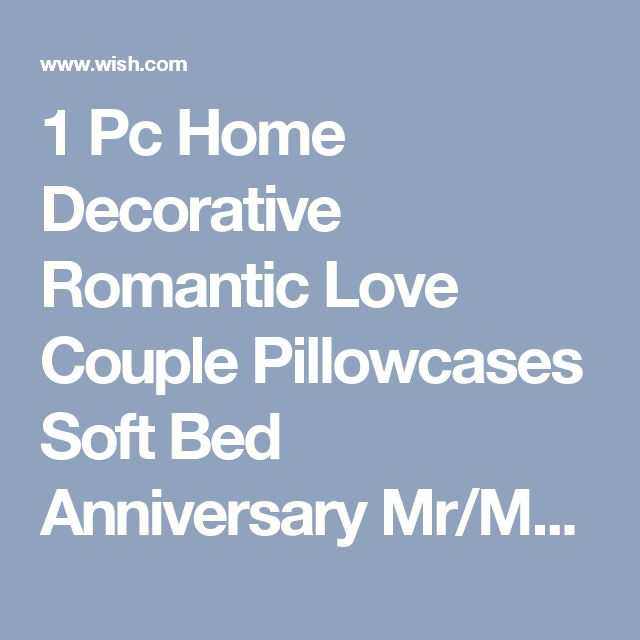 25 Best Ideas About Couple Pillowcase On Pinterest