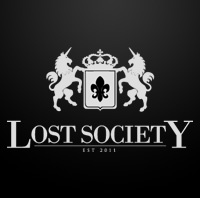 """Lost Society"": Designed to evoke an underground, Victorian atmosphere, Lost Society consists of two levels.  The first is our main dining room, which features décor vignettes that render each table's dining experience unique.  The second level is comprised of the lounge and roof deck.  On this level you will find our DJ booth, an indoor and an outdoor bar, and a more laid back ambiance than in our downstairs dining room."