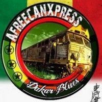 Muzyka Reggae do posłuchania i do pobrania za darmo