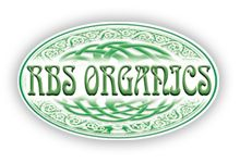 Certified Organic Food Home Delivery Brisbane - RB's Organics Real Clean Food As Mother Nature Intended