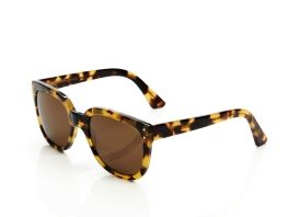 Amanda Sunglasses by Selima Optique