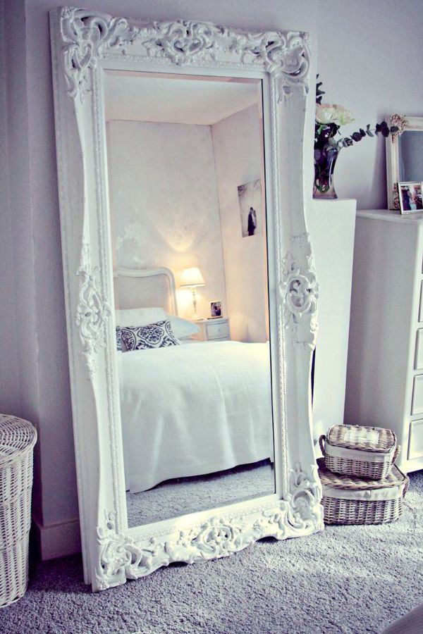 New And Best Bedroom Mirror Design Ideas For 2020 Page 34 Of 36 Evelyn S World My Dreams My Colors And My Life Bedroom Mirror Living Room Mirrors Mirror Wall Bedroom