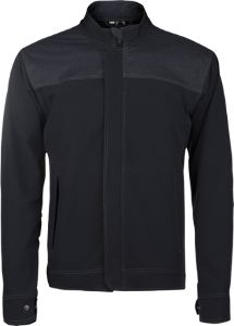 Men's Cycling Clothing: Sale, Discount & Clearance - REI Garage