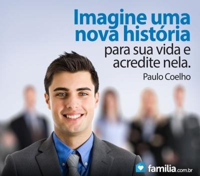 Familia.com.br | 10 dicas para #ajudar um #adolescente a #encontrar um #emprego. #Desenvolvimentopessoal