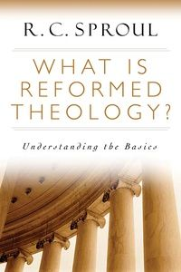 You've heard of Reformed theology, but you're not certain what it is. If you want a full explanation, not a simplistic one.   Dr. Sproul explains that there's more to Reformed theology than just the  five points of Calvinism. Reformed theology reveals just how awesome the grace of God is.