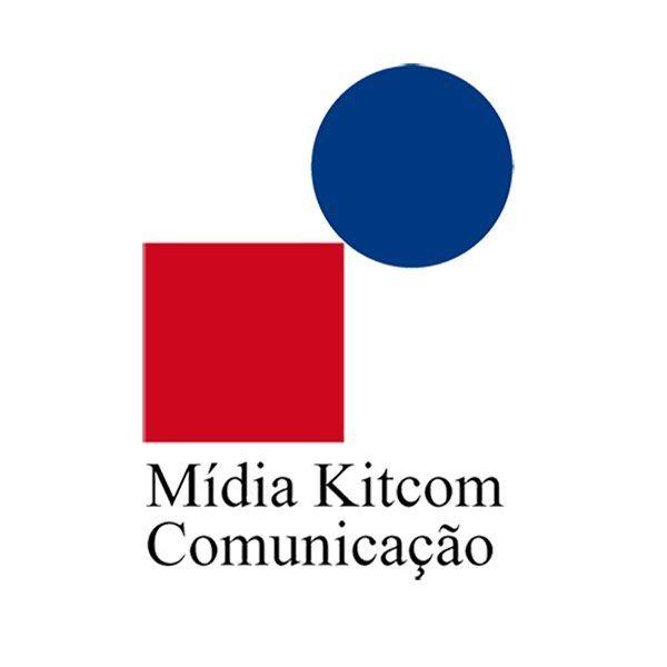 """""""Nós da Mídia Kitcom comunicação sabemos combinar diferentes ferramentas de comunicação, conseguindo utilizar com muita propriedade os meios on-line e off-line. #marketingdigital #comunicaçao #bom #revistas #online #offline #midia #kitcom #guarulhos #hoteis #dutra #propaganda #marketing #condomínios #gru #sp #paulofaccini #salgadofilho #midias"""" by @midiakitcomcomunicacao. #socialmarketing #semplicity #bebold #beawesome #getcreative #inspired #webdesign #winterfun #facebook #smm #entrepreneur…"""