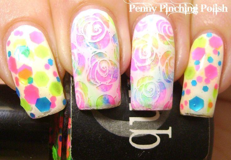 penny pinching polish nevernding