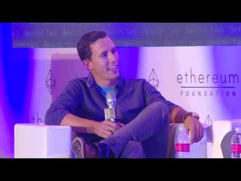 $1.4 Billion Invested in Blockchain In de laatste negen maanden van 2016 $ 1400000000 is wereldwijd geïnvesteerd in blockchain startups volgens een PricewaterhouseCoopers (PwC) expert zo meldt Silicon Republic.  Het bespreken van de groei van blockchain op een recente PwC's Business Forum in Dublin wat leidt PwC executive Seamus Cushley die een 25-sterke blockchain onderzoekslaboratorium overziet in Belfast legde uit dat de groei blockchain werd uitbreiden met vele startups in de financiële…