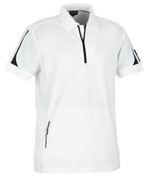 Galvin Green Mens Macoy Golf Shirt 2012 - http://www.golfonline.co.uk/galvin-green-mens-macoy-golf-shirt-2012