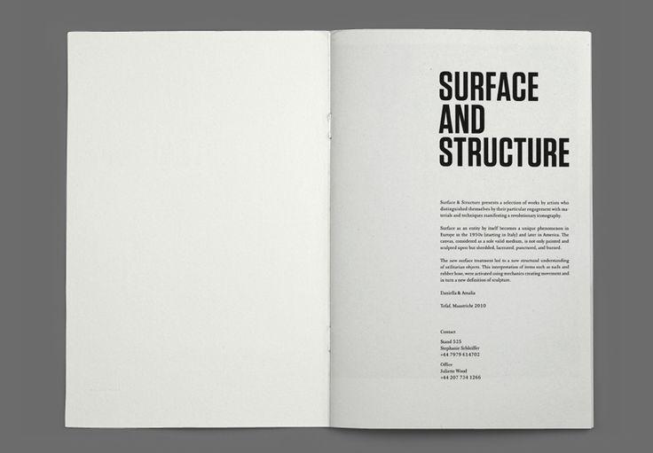 surface_02.jpg 800×556 pixels