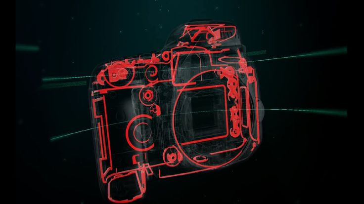 Learn about what Canon's NEW DSLR, EOS 7D Mark II, can offer to you. Features include: High-Speed continuous shooting up to 10.0 fps 65-point cross-type AF D...