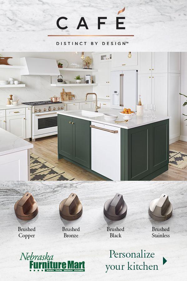 Pin By Nebraska Furniture Mart On Holiday Ideas Kitchen