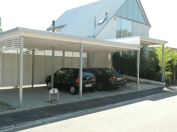 17 best ideas about carport holz on pinterest carport. Black Bedroom Furniture Sets. Home Design Ideas
