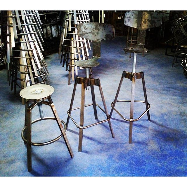 #Metal_furniture_manufacturing #furniture_manufacturing #Tsinos.gr #Metalchair #Amazing_design #horeca #3d_chair #madeingreece #cafe_furniture #bar_furniture #restaurant_furniture #cnc_tube_bender #metal_stool #industrial_design #metal_stool #cafe_chair #restaurant_chair #metal #μεταλλικές_καρέκλες #Βιοτεχνια_επίπλων #έπιπλα_καφε #έπιπλα_μπαρ #μεταλλικά_έπιπλα #κουρμπαδορος_cnc #cnc_ξύλου #Βιομηχανικο_design #τσινος #Τσινος_Παντελής #2310681036 #tsinos@msn.com #info@tsinos.gr