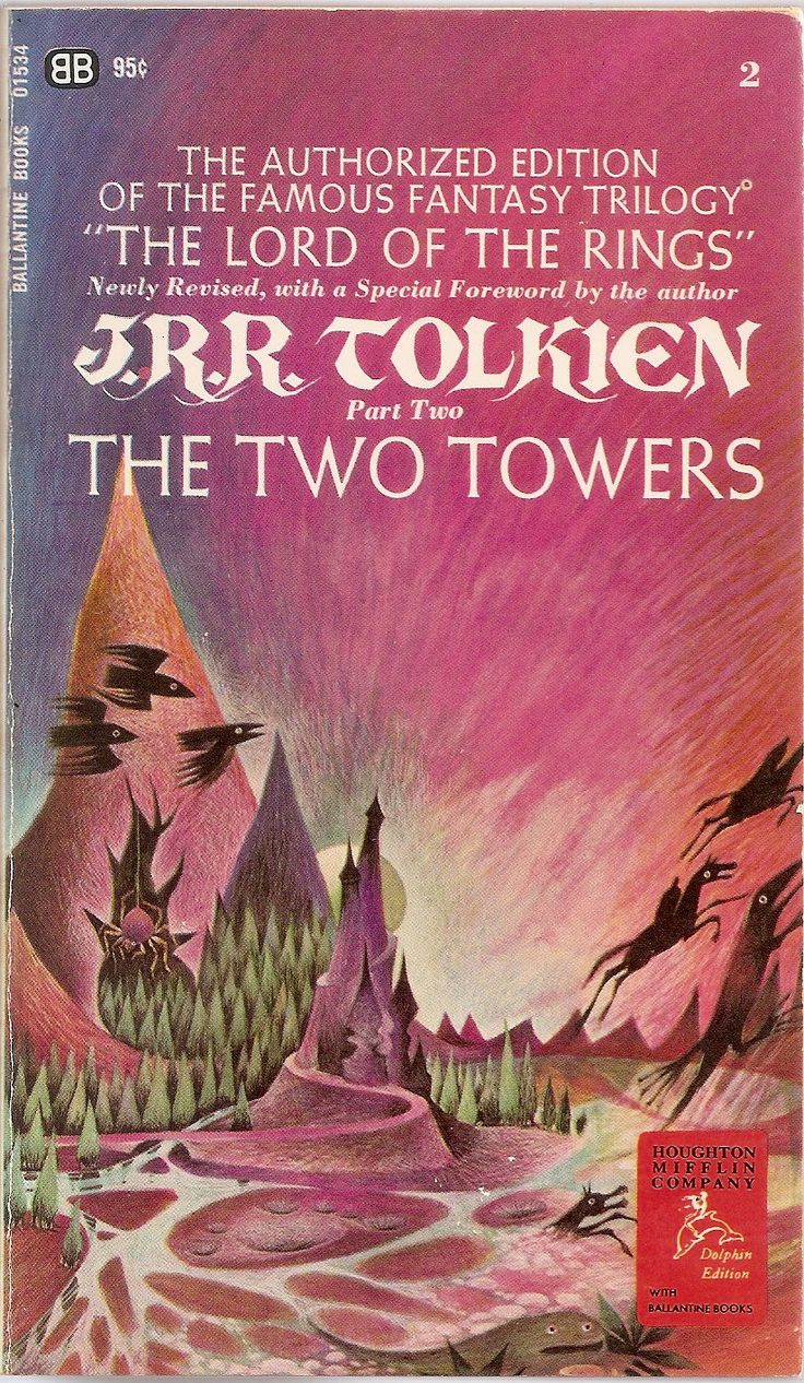 an analysis of tolkiens famous fantasy book the lord of the rings Beowulf and jrr tolkiens lord of the rings  2006 book and movie versions of lord of the rings  jrr tolkien's lord of the rings is set in a fantasy.