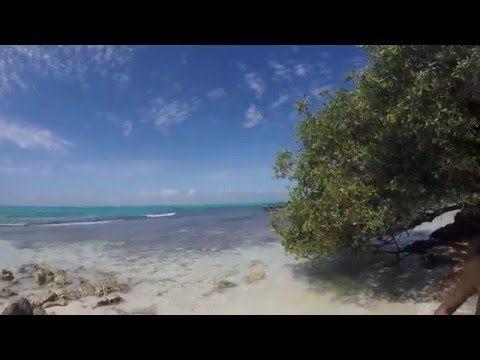 Panorama di Isla – Miislaestuisla