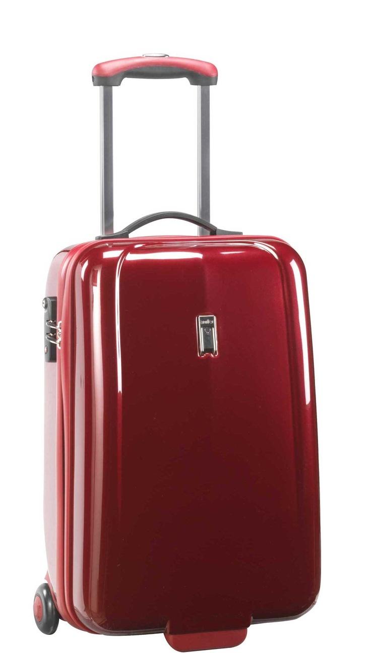 Las 152 mejores imágenes sobre bag cabin case luggage en Pinterest