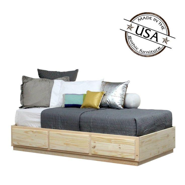 302 mejores imágenes de Bedroom Furniture en Pinterest   Gabinetes ...
