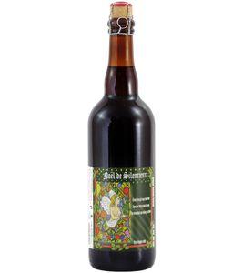 Noël de Silenrieux - Bierebel.com, la référence des bières belges