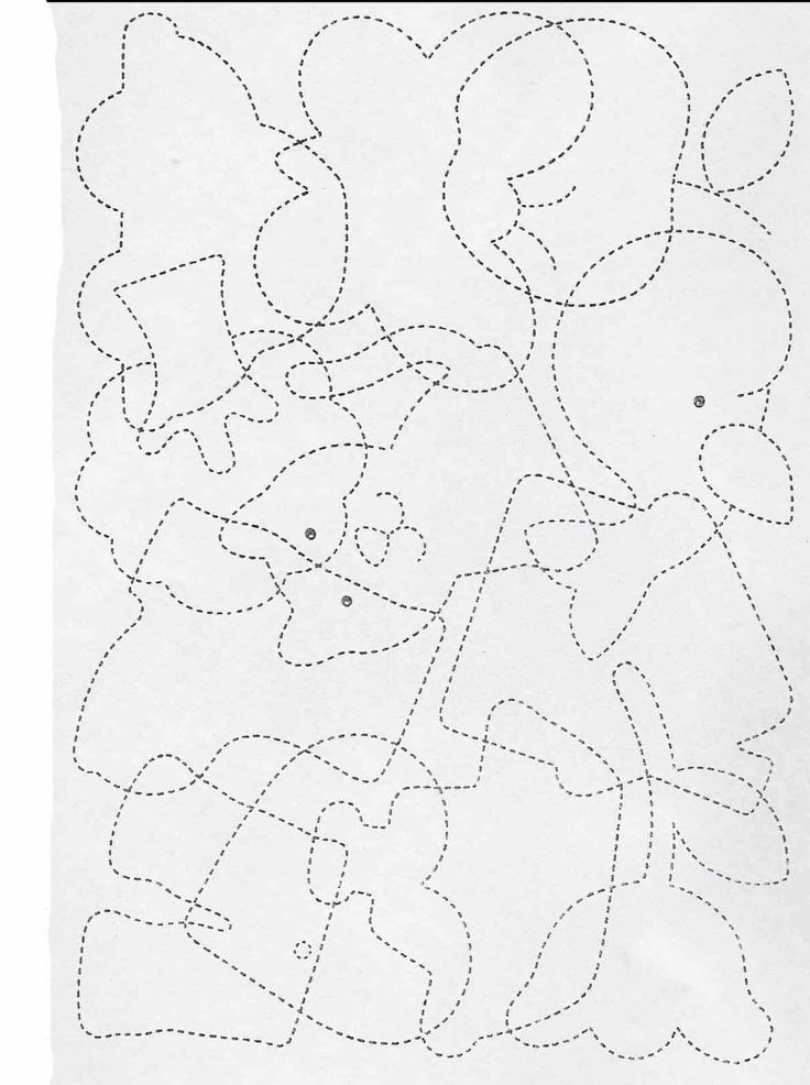 Actividades para niños preescolar, primaria e inicial. Fichas para imprimir en las que tienes que completar los dibujos y colorearlos para niños de preescolar y primaria. Completar y Colorear. 49