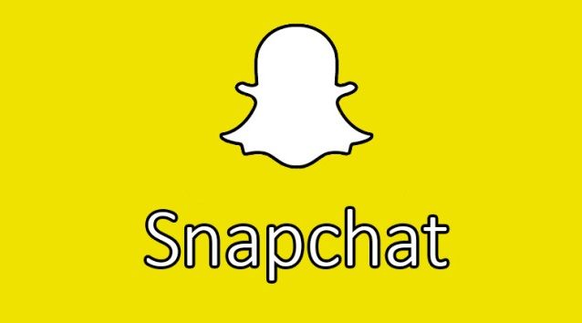 Snapchat for PC is available for download. Snapchat on PC, Snapchat PC, Snapchat on Computer and Snapchat for Windows are the same names of Snapchat.