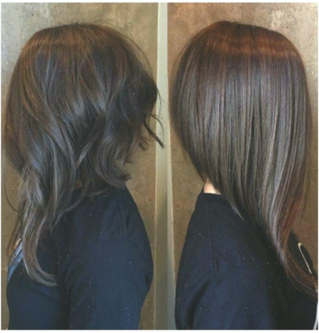 Pin On Hairstyles Long