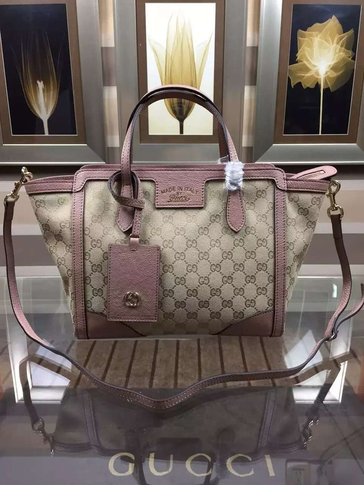gucci Bag, ID : 30356(FORSALE:a@yybags.com), gucci o, gucci hobo purses, gucci camo backpack, on sale gucci, loja gucci online, gucci company profile, gucci computer briefcase, gucci handbags for ladies, gucci shopping handbags, gucci clutch wallet, gucci black wallet, gucci fashion purses, gucci online shopping sale, gucci womens wallet #gucciBag #gucci #guicci #outlet