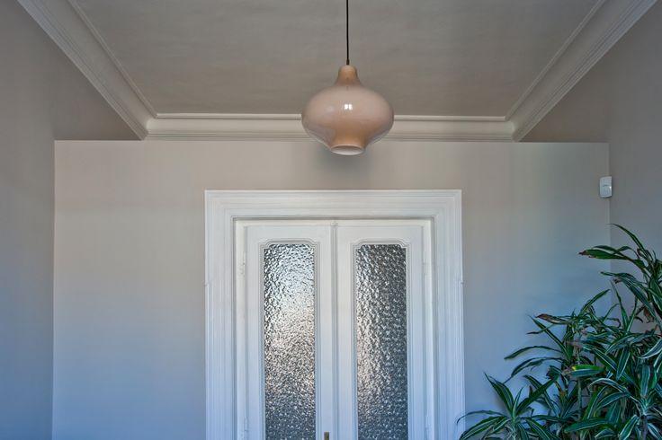 #interiorrefurbishment #modern