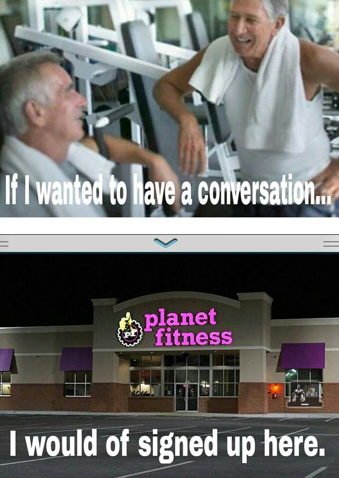 Planet fitness membership woodworking projects plans