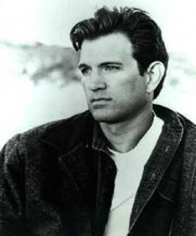 Love Chris Isaak