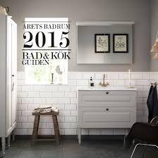 Bildresultat för badrum 2016 trender