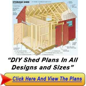 Garden Sheds Workshops 18 best sheds/workshops images on pinterest | garden sheds