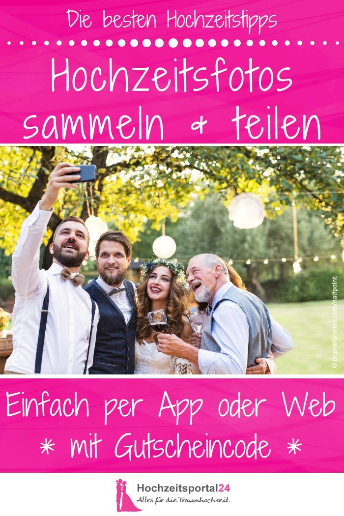 Endlich Hochzeitsbilder Einfach Teilen Sammlen Hochzeit Bilder Hochzeitsbilder Hochzeit