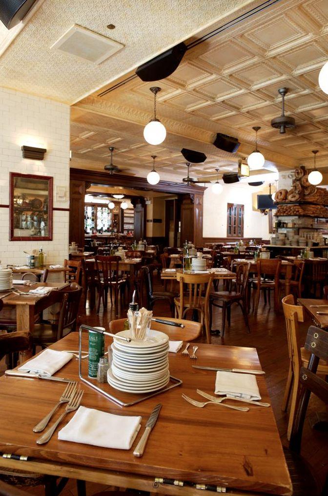 Chicago Restaurants  Find the Best Restaurants in Chicago