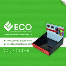 Counter Display, Counter Display direct from Shenzhen Eco Packaging Co., Ltd. in China (Mainland)