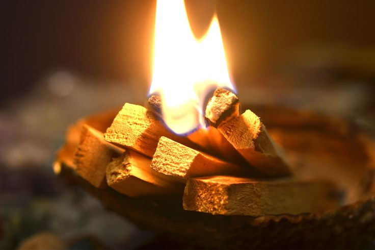 Discover the magic and healing powers of Palo Santo Wood! Its benefits include energetic protection, removal of bad energy, uplifting your spirits and filling your home with lucky energy. Read more: http://energymuse.com/blog/palo-santo-uses/