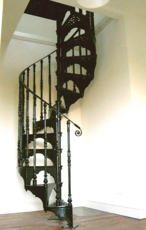 Best Ornate Spiral Staircase Spiral Staircase Ornate 640 x 480