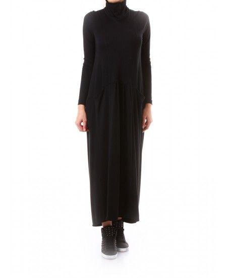 ZBR Woman дамска рокля свободен силует