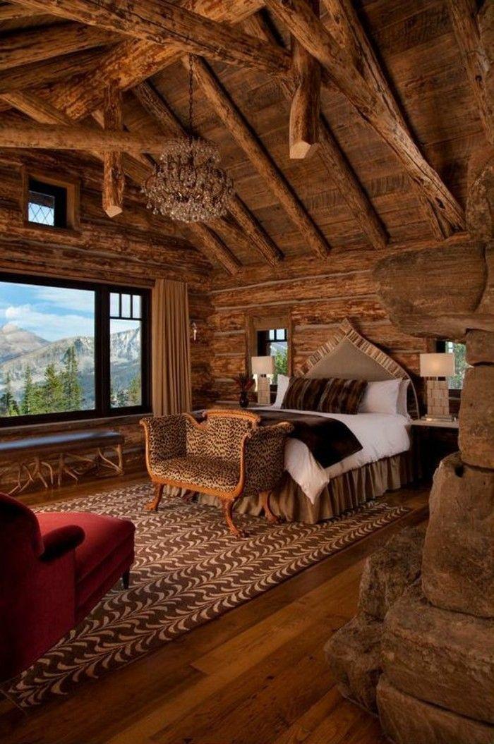lit adulte en bois sol en planchers en bois comment amenager sa chambre a coucher conforama