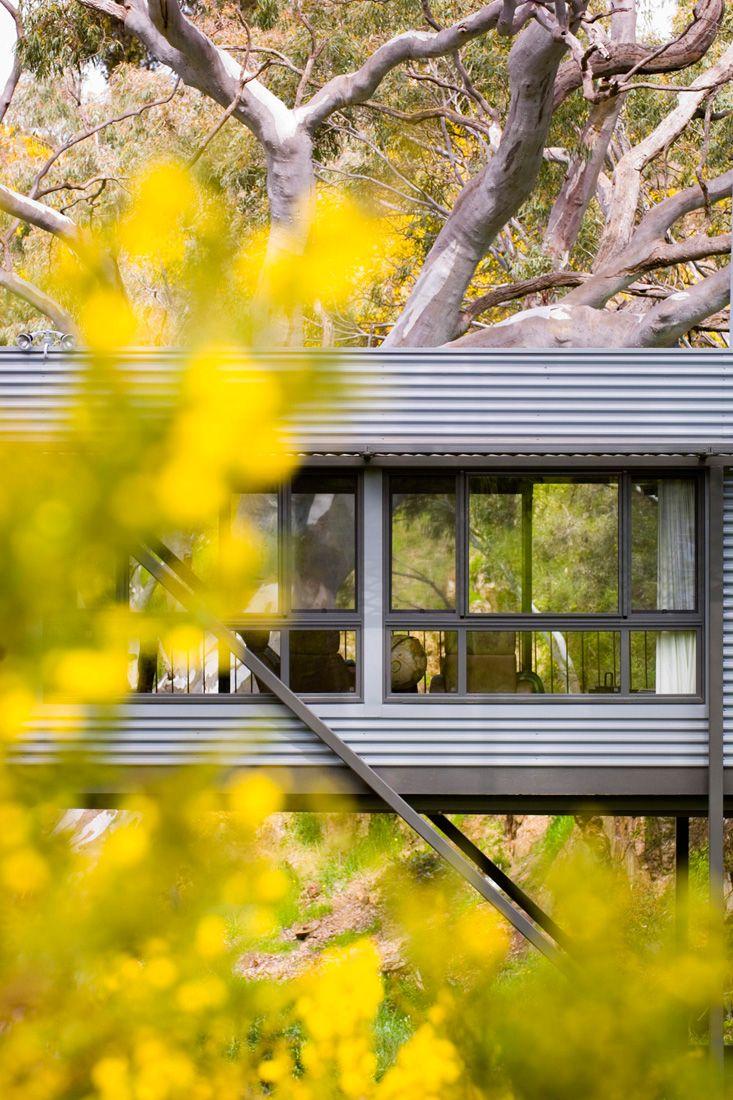 79 best Bridge homes images on Pinterest   Farmhouse architecture ...