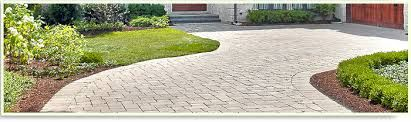 Driveway Paving Perth is a main Perth clearing organization with over numerous years involvement in bringing outline and quality clearing occupations to the Perth.