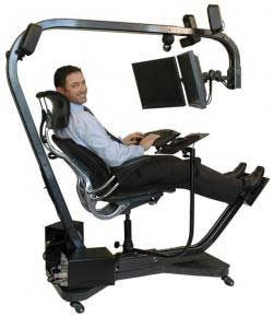 chair neck support. ergonomic laptop desk neck support google search chair h