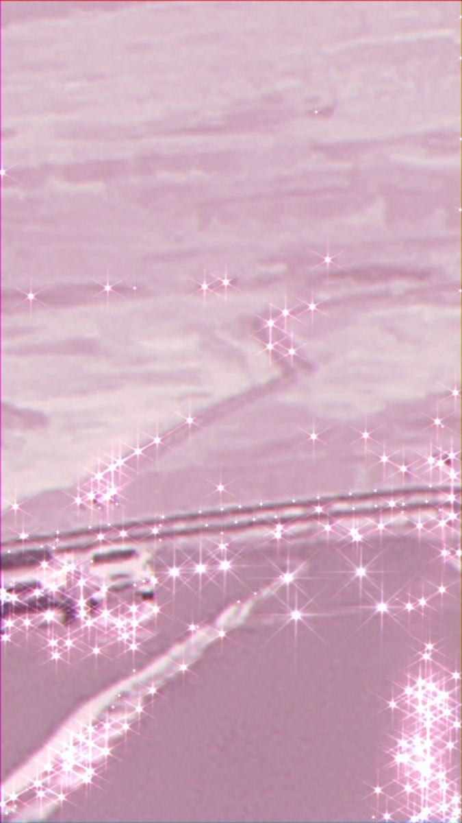 Car Road Asf Aesthetic Wallpapers Bling Wallpaper Y2k Background Aesthetic wallpaper bling pink