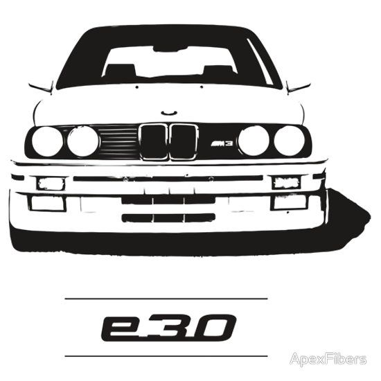 Bmw E30 M3 Engine Number: 362 Best Images About BMW E30 On Pinterest