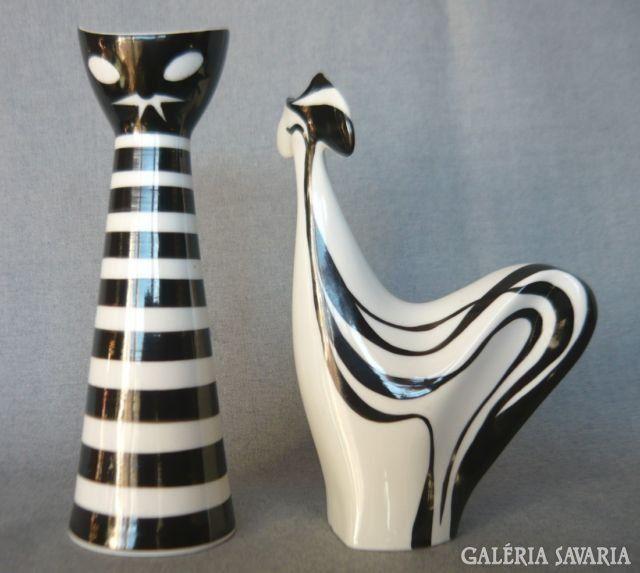 http://galeriasavaria.hu/termekek/reszletek/porcelan/383085/Kuriozum-Extrem-ritka-Zsolnay-porcelan-disztargy-1950/