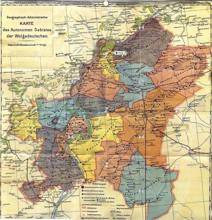 German german colonial russian site for