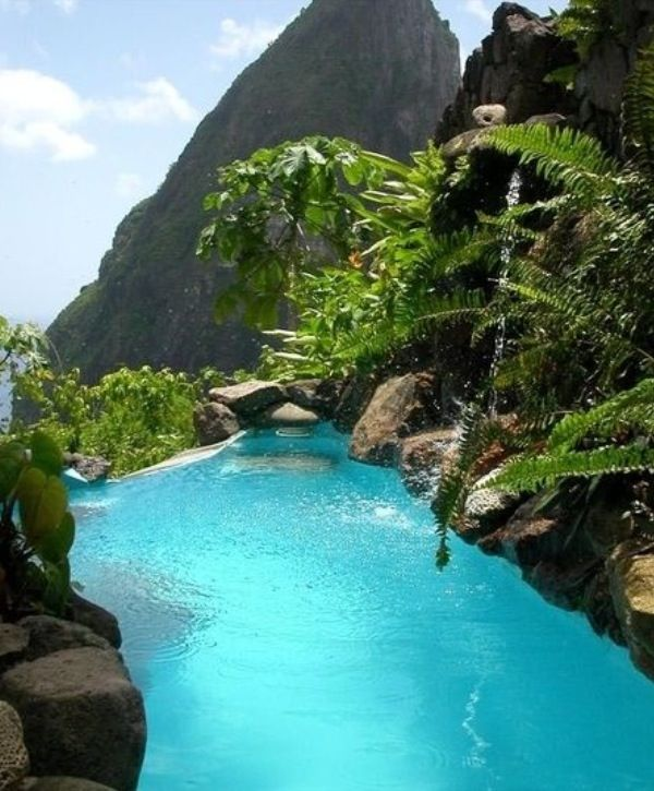 57 Best Caribbean Islands Images On Pinterest