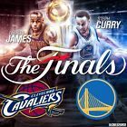 #Ticket  NBA FINALS GAME 7 Golden State Warriors vs Cavs Sunday 6/19/16 #deals_us