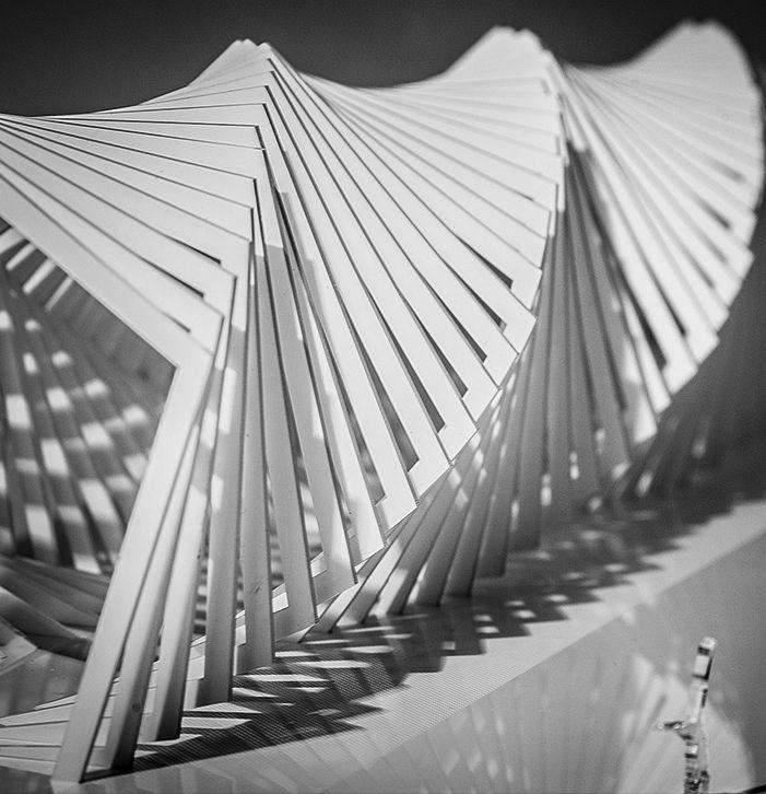 ¡Ahora comprar ERRETRES será más fácil! Muy pronto Erretres.com.co #DiseñoIndependiente #ModaMasculina #Arte #CompraColombiano